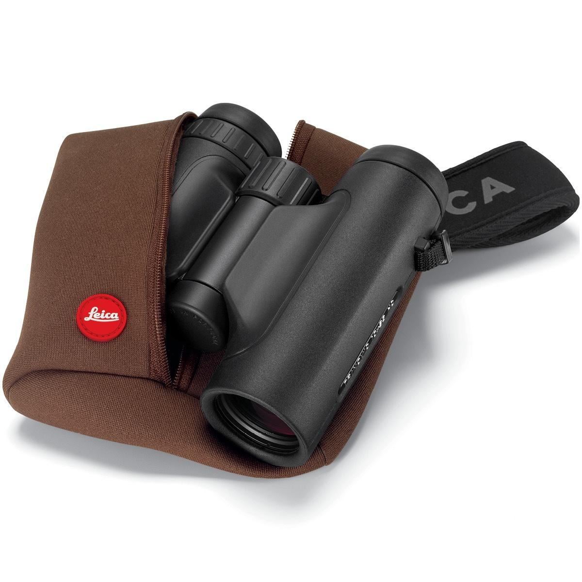 Leica Trinovid 10x32 HD