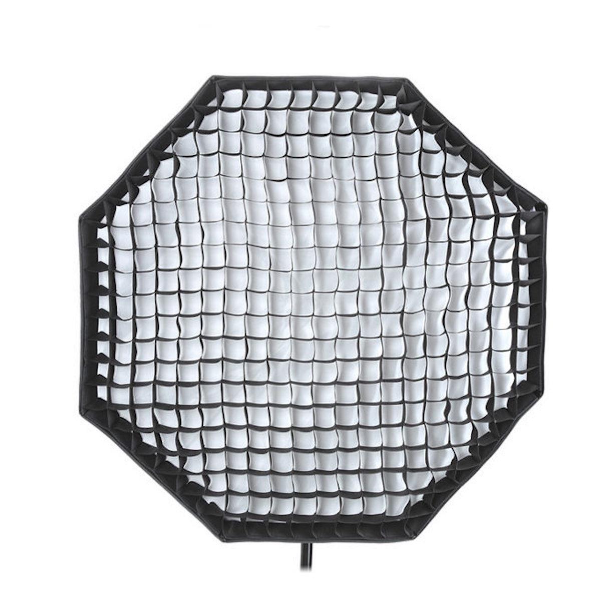 Godox Gitter für Octa 120