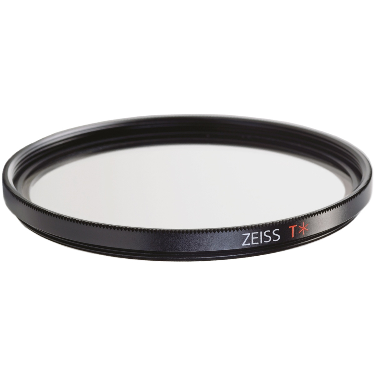 Zeiss UV Filter 95 mm