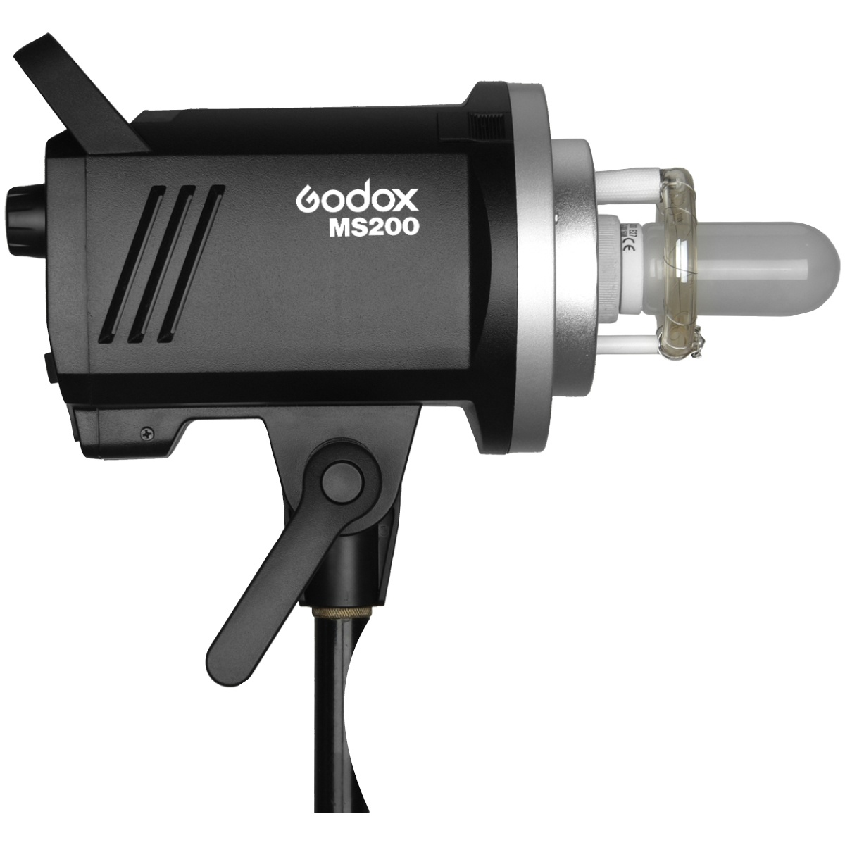 Godox MS200 Studioblitz