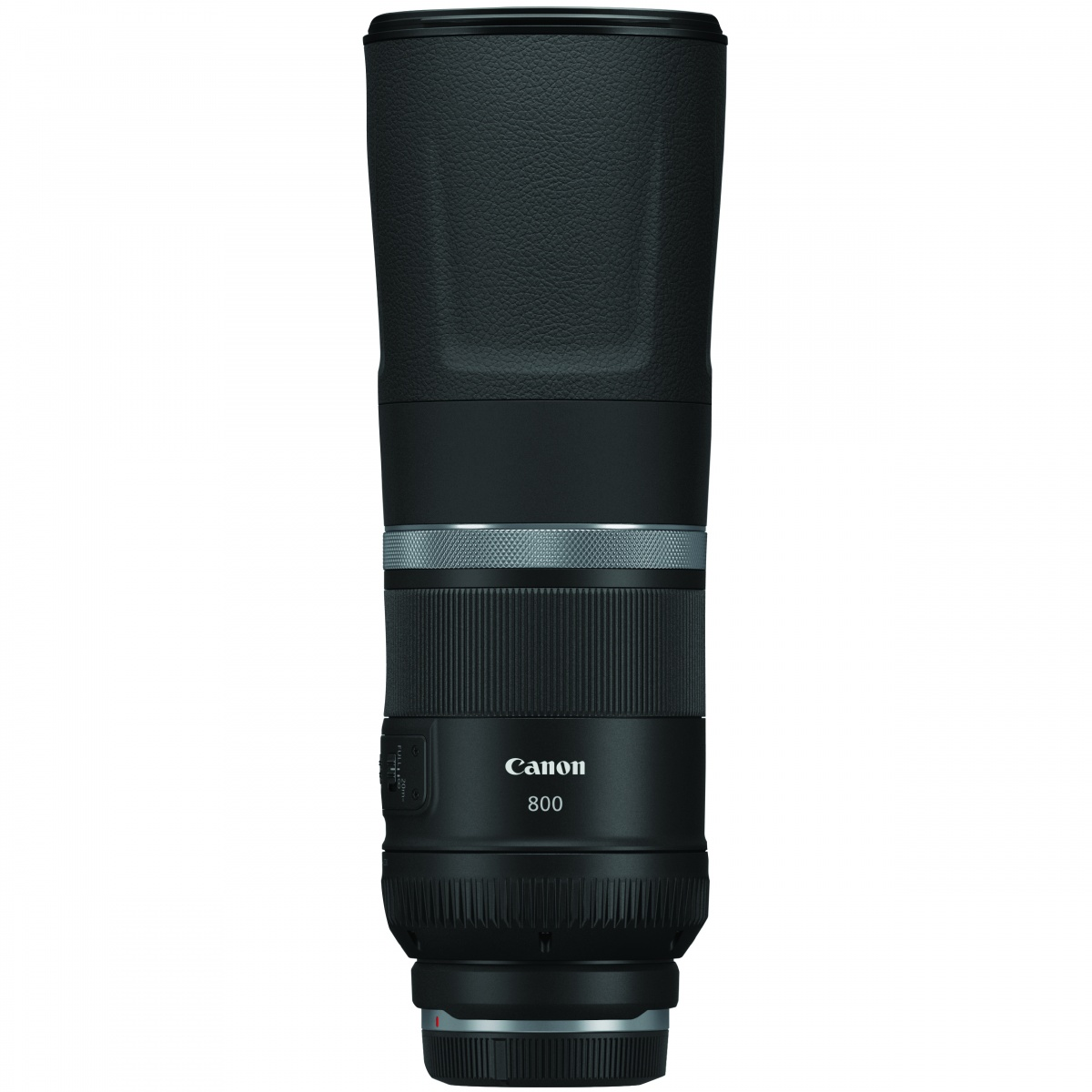 Canon RF 800 mm 1:11 IS STM