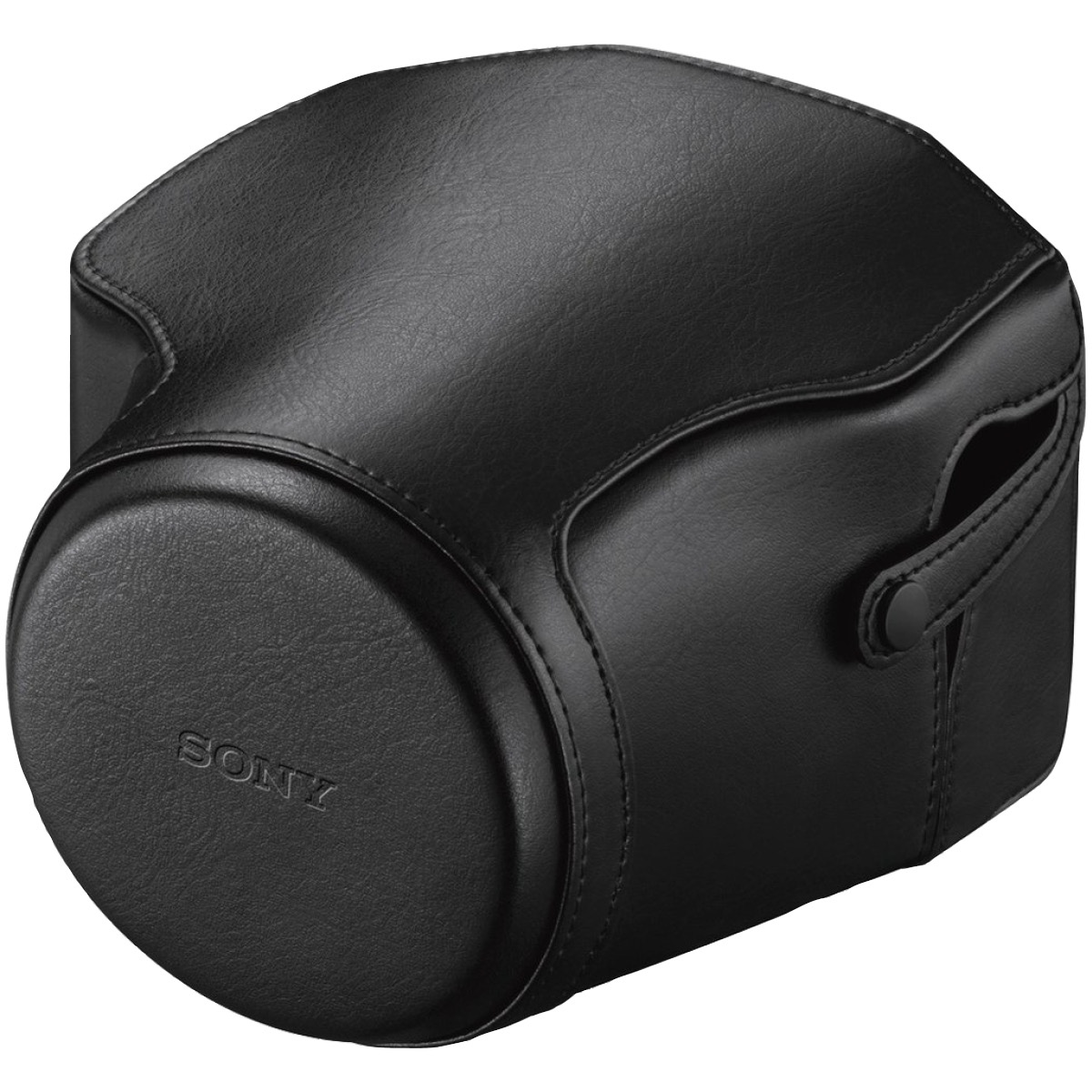 Sony LCJ-RXE Kameratasche für DSC-RX10