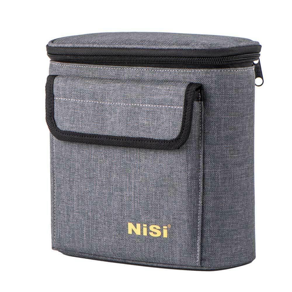 Nisi Filtertasche S5/S6