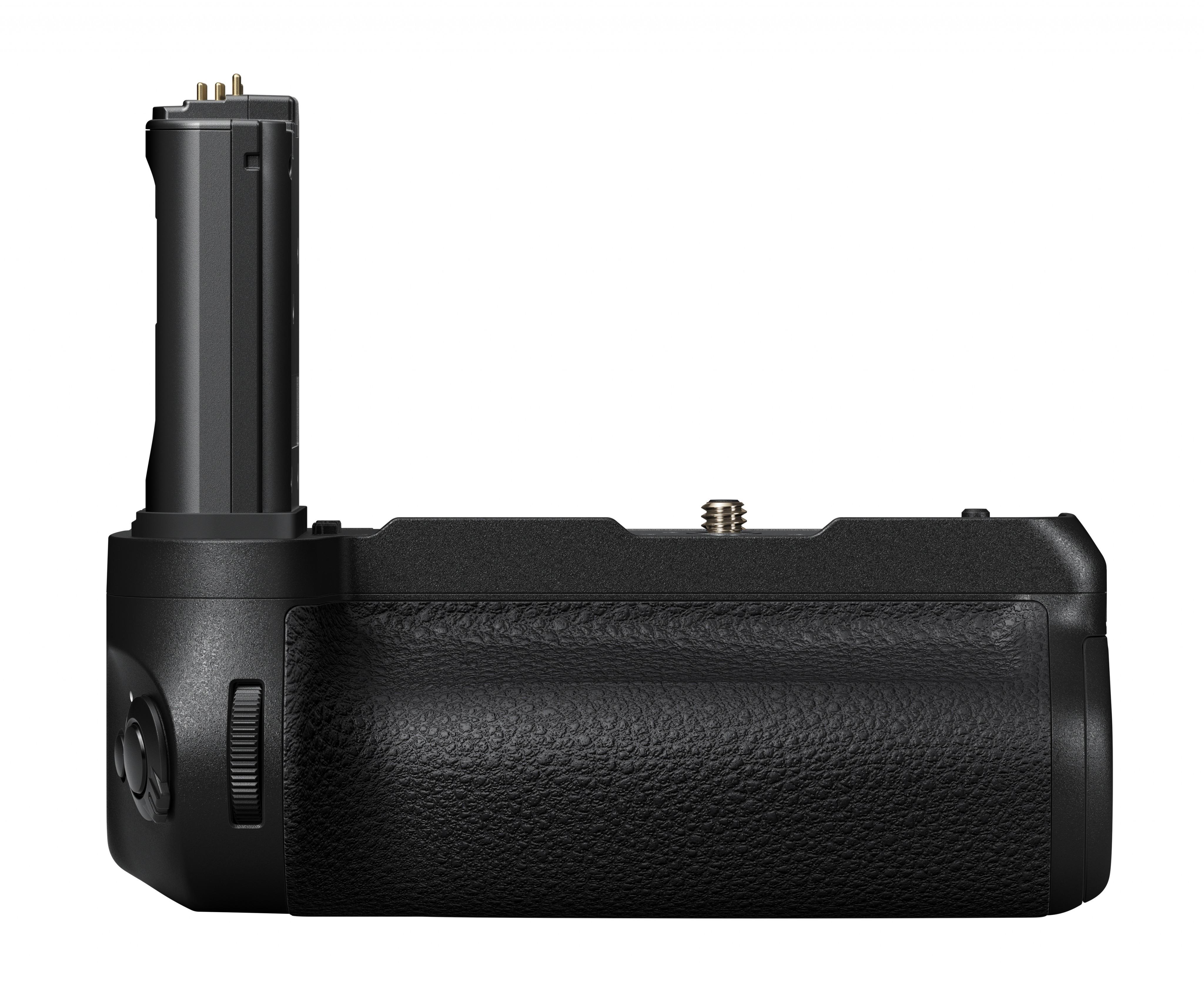 Nikon MB-N11 Multifunktionshandgriff