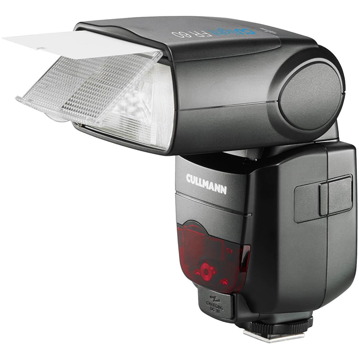 Cullmann Culight FR60 Nikon