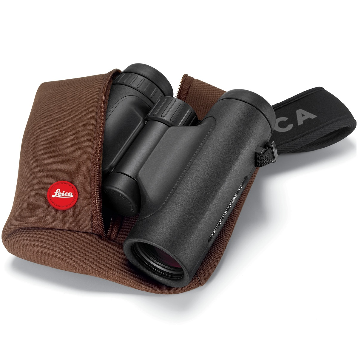Leica Trinovid 8x32 HD