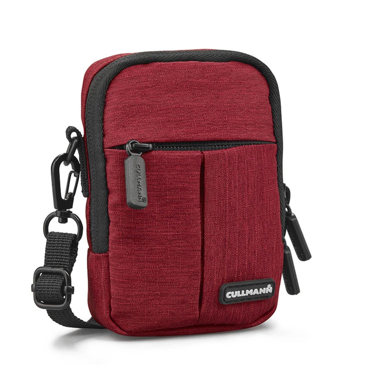 Cullmann Malaga Compact 200 Rot