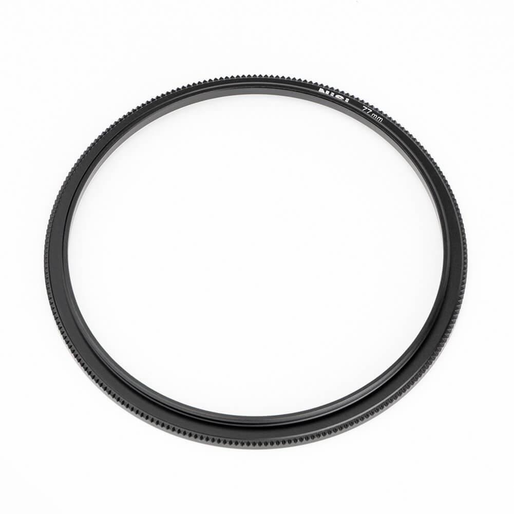 NiSi Filteradapter 77 mm