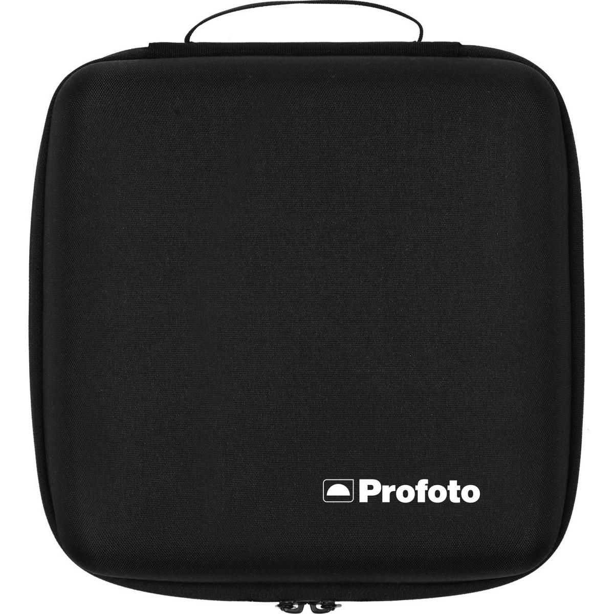 Profoto B 10 Plus Case