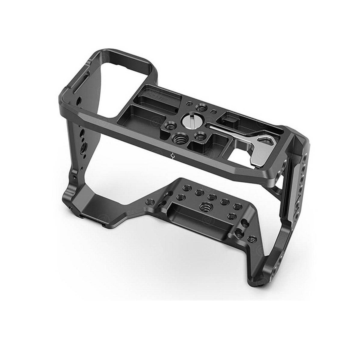 Smallrig Form Fitting Cage für Alpha 7 S III 2999