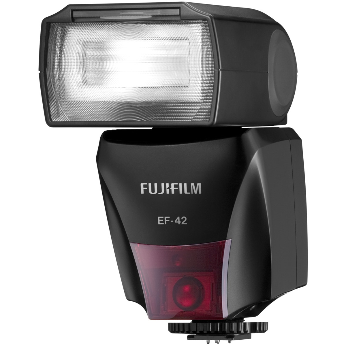 Fujifilm EF-42 Blitzgerät
