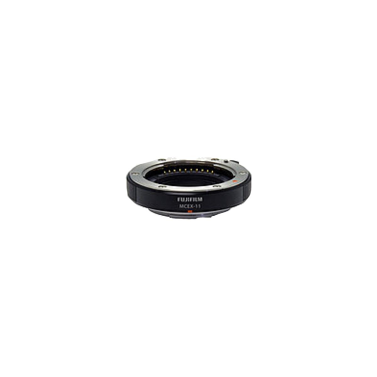 Fujifilm Makro-Zwischenring MCEX-11