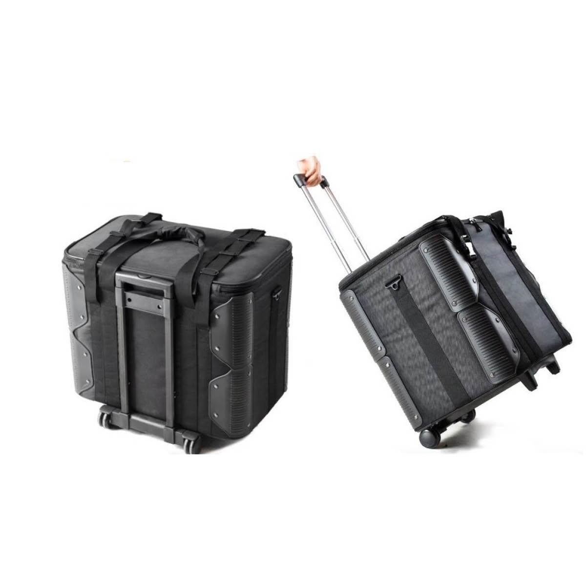 Godox CB-10 Tasche