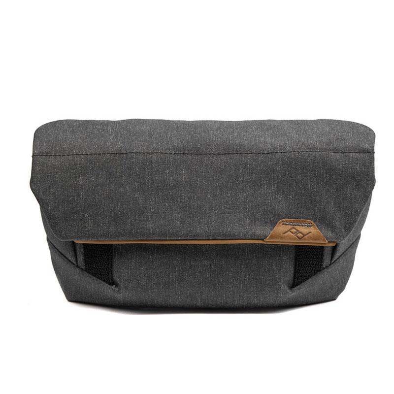 Peak Design Field Pouch Tasche V2 Grau