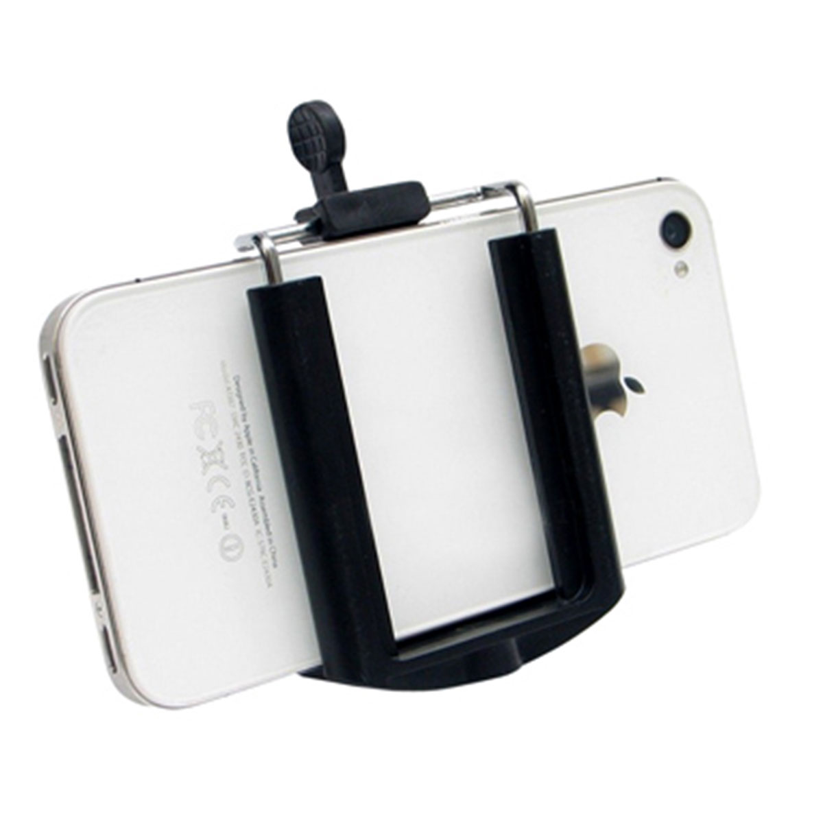 B.I.G. Smartphone Stativadapter