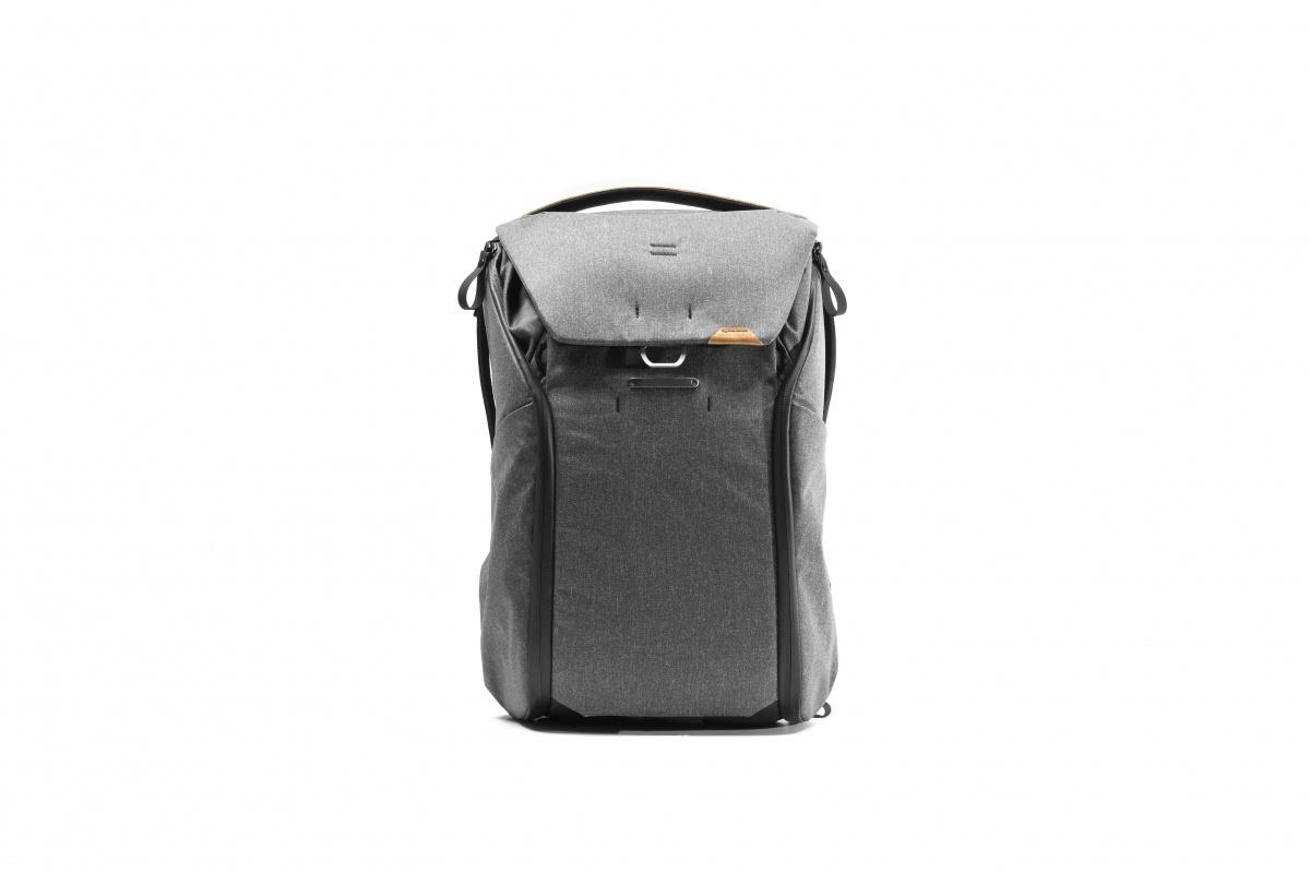 Peak Design Everyday Backpack 30L V2 Anthrazit