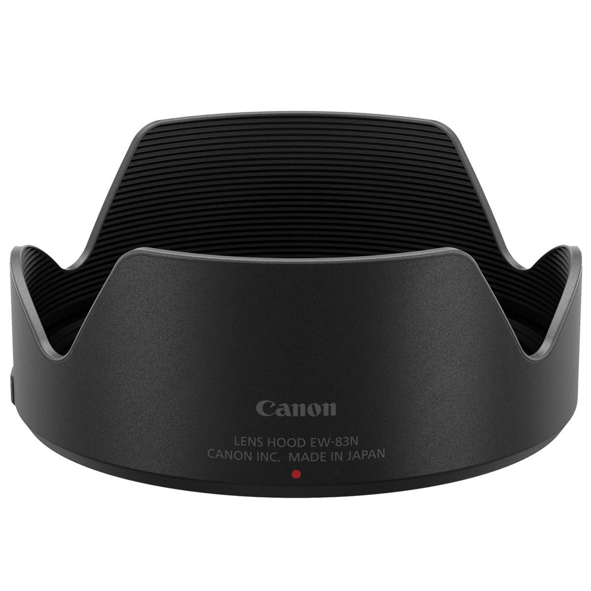 Canon EW83N Gegenlichtblende