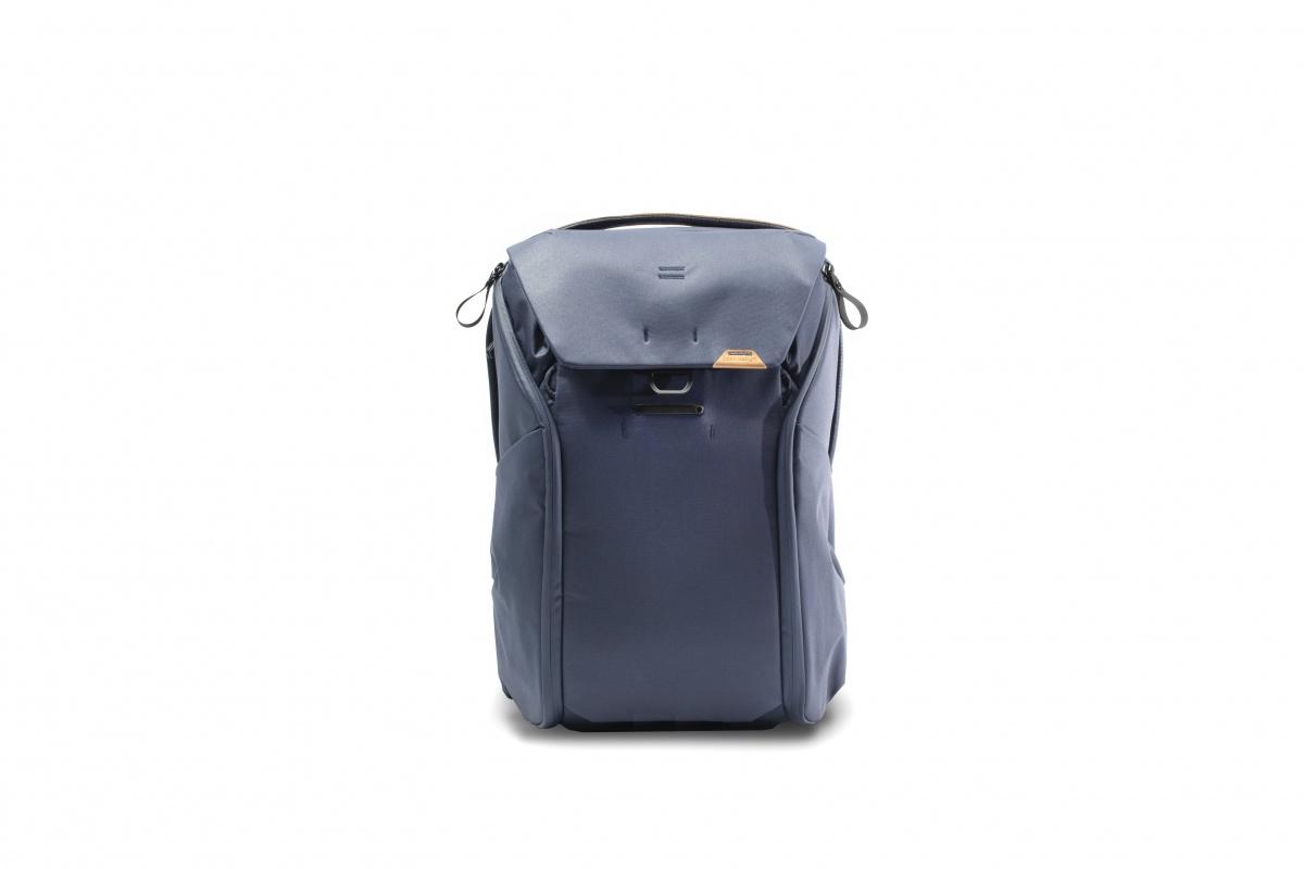 Peak Design Everyday Backpack 30L V2 Dunkelblau