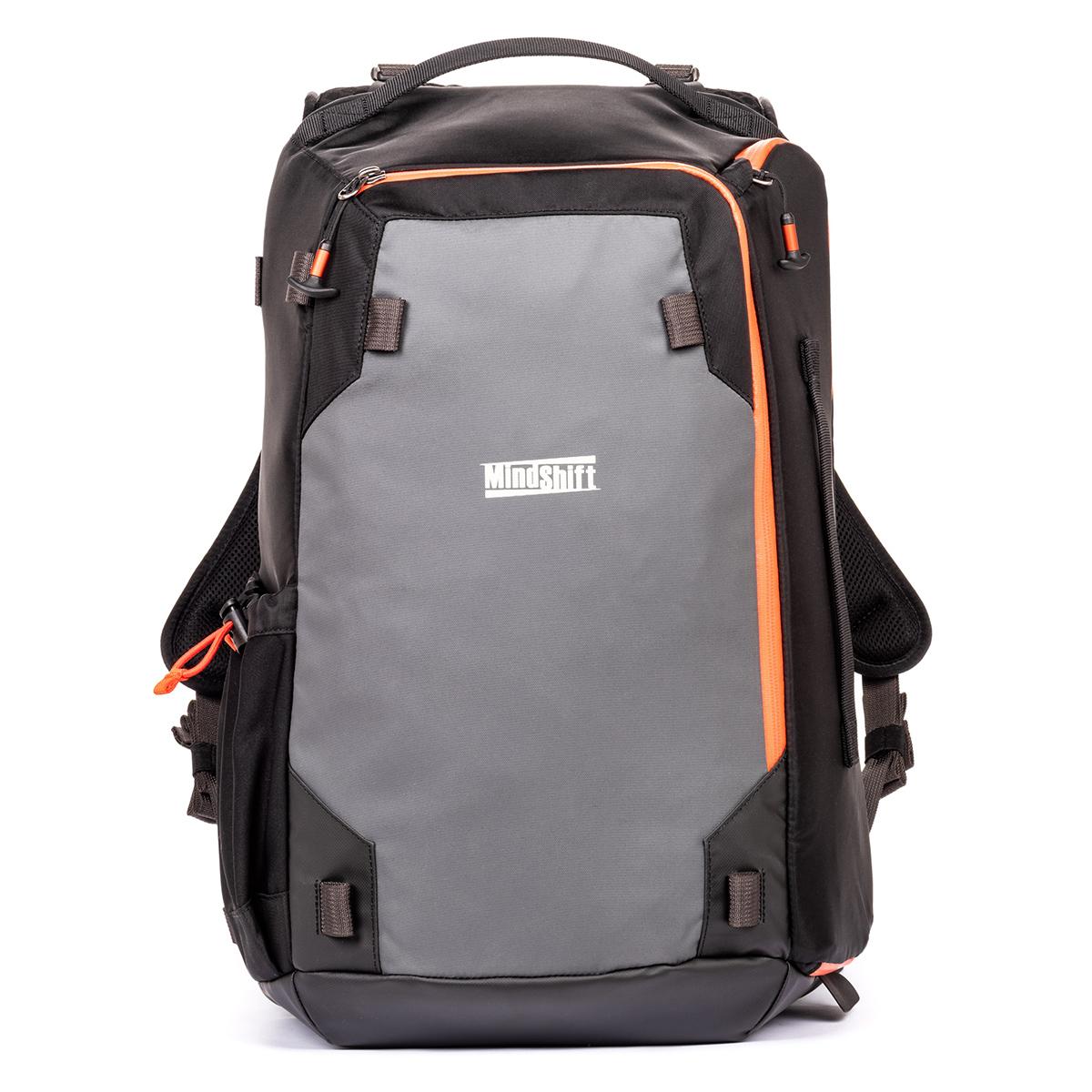 MindShift PhotoCross 15 Orange