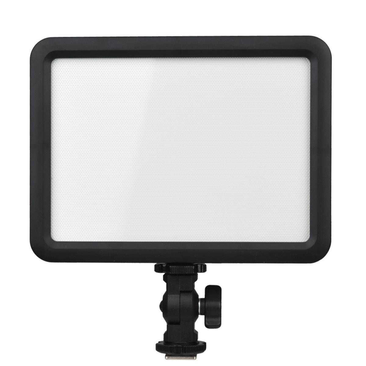Godox LED P120 Flachleuchte