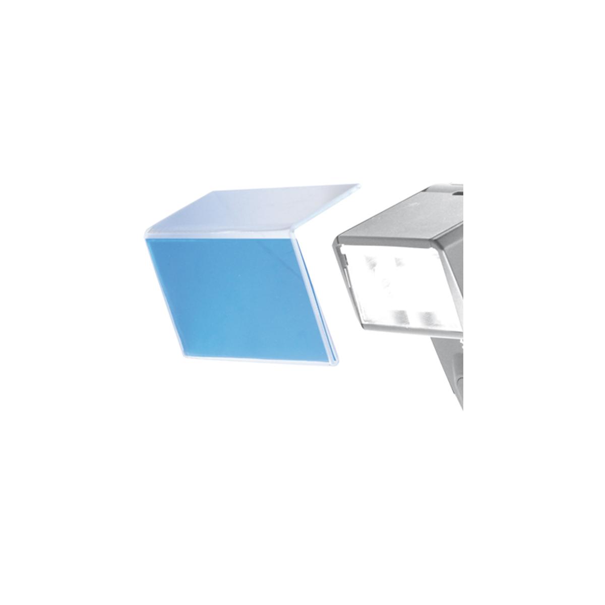 B.I.G. Folien-Filterhalter für Systemblitzgeräte
