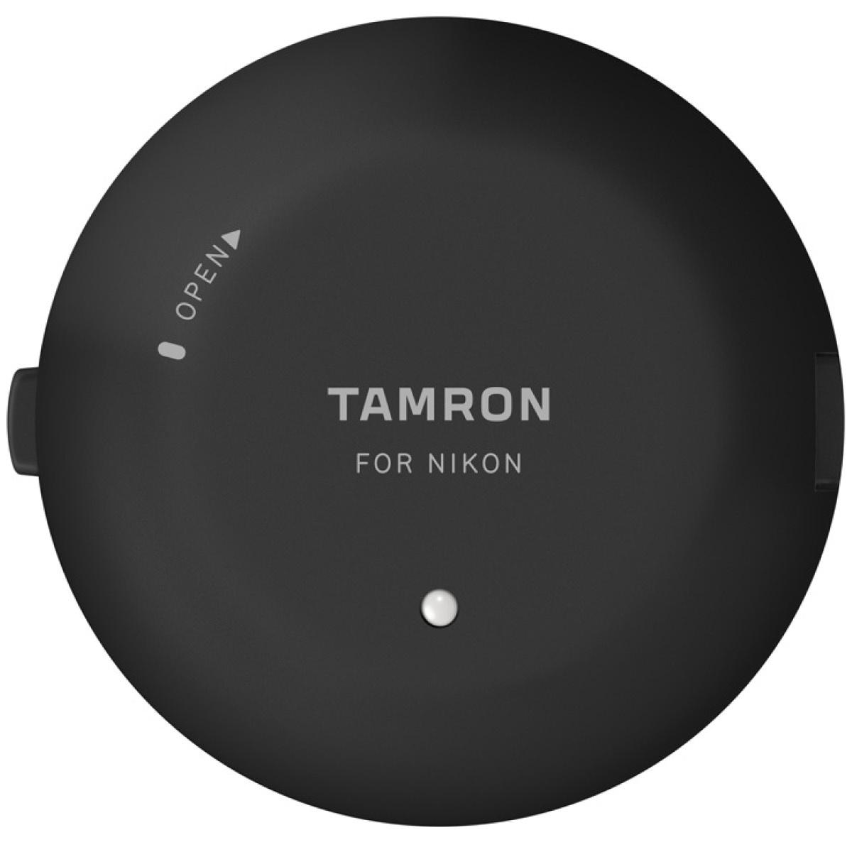 Tamron TAP-in Konsole für Nikon
