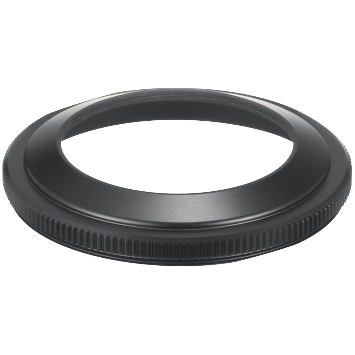 Fujifilm GF 50 mm 1:3,5 R LM WR