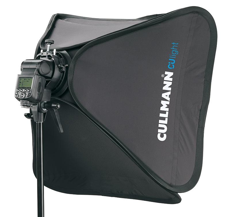 Cullmann Softbox Culight SB 40x40
