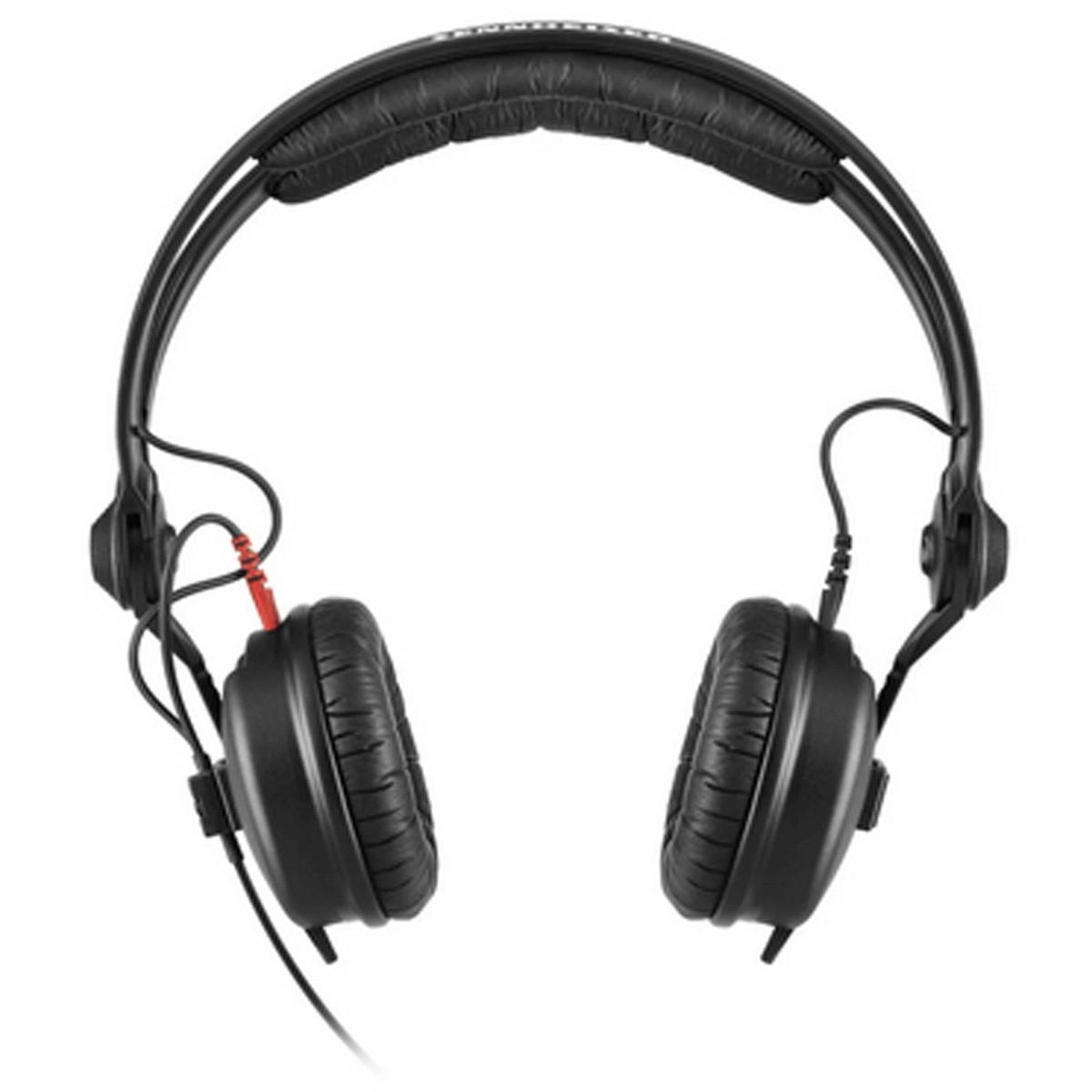 Sennheiser HD 25 Kopfhörer