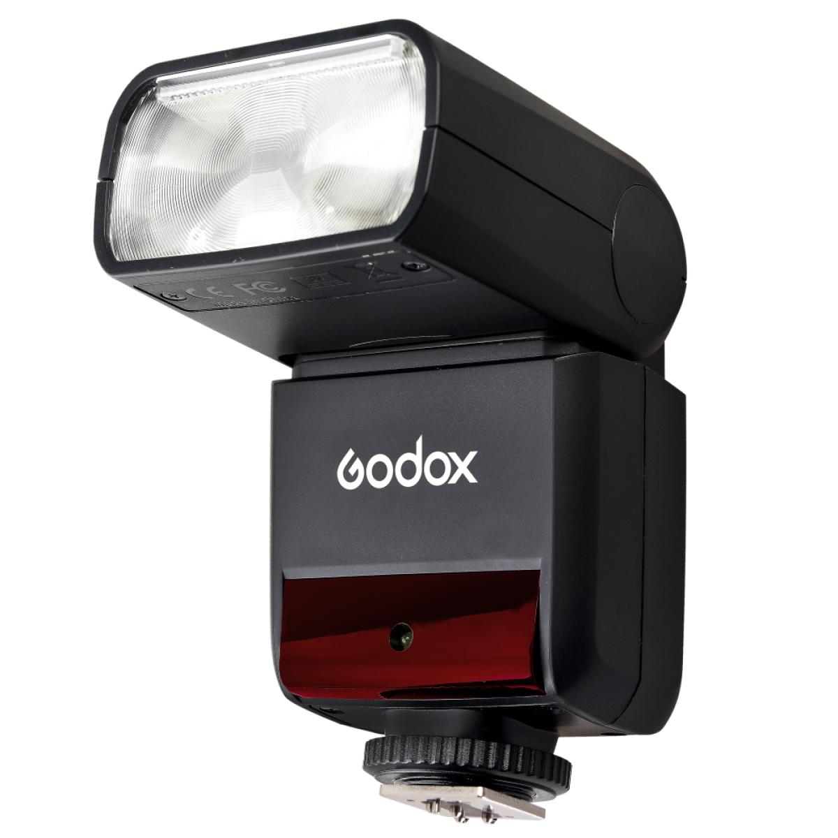 Godox TT350 Canon