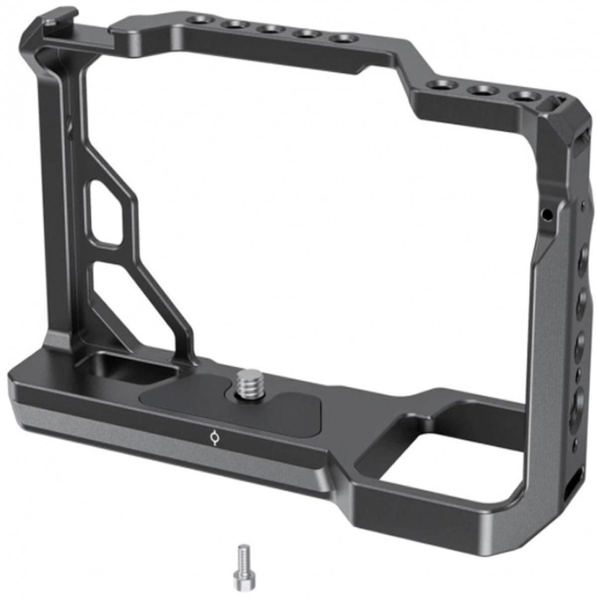 Smallrig Cage für Sony Alpha 7 C 3081