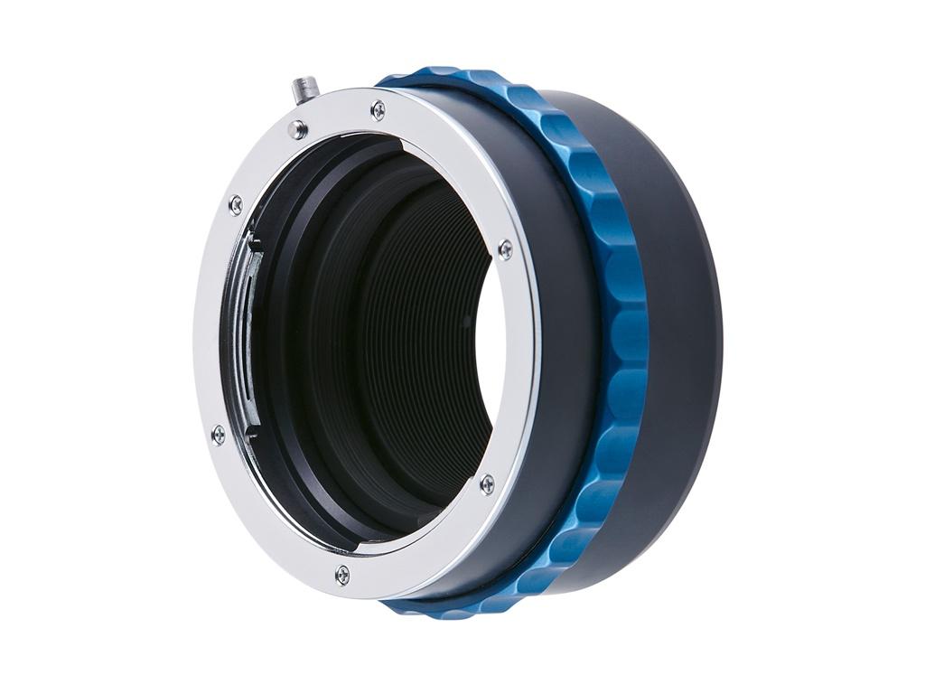 Novoflex Adapter EOS-R / Nikon