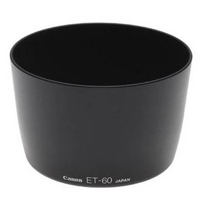 Canon ET-60 / ET-60 III Gegenlichtblende