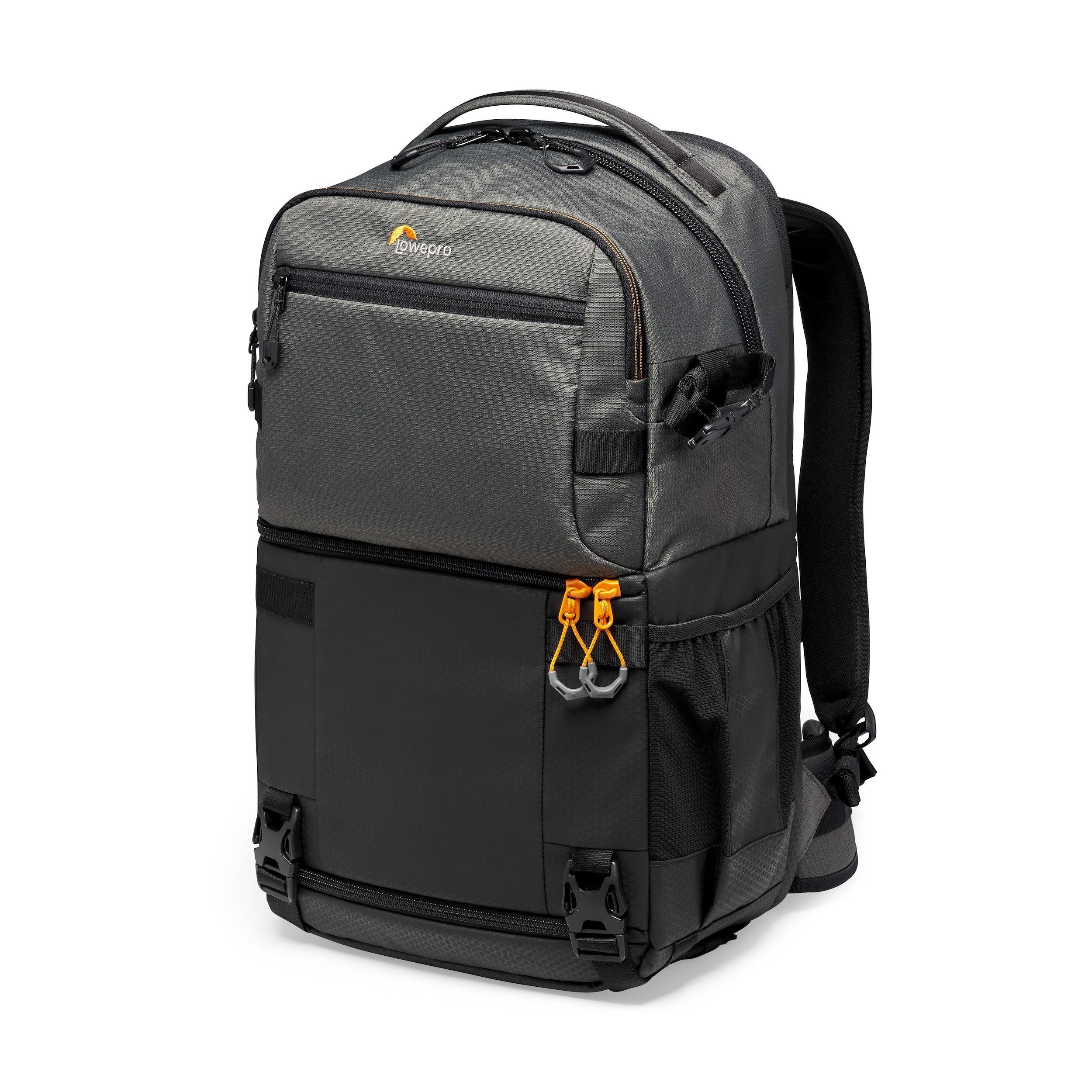 LowePro Fastpack Pro BP 250 AW III (Grau)
