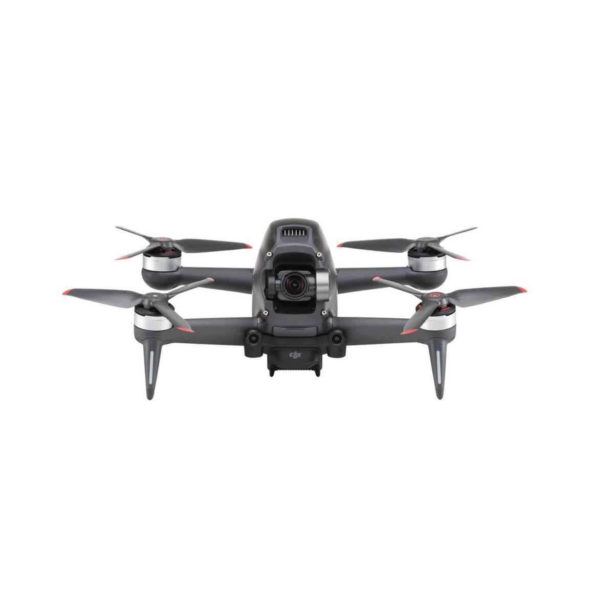 DJI FPV Combo Drohne
