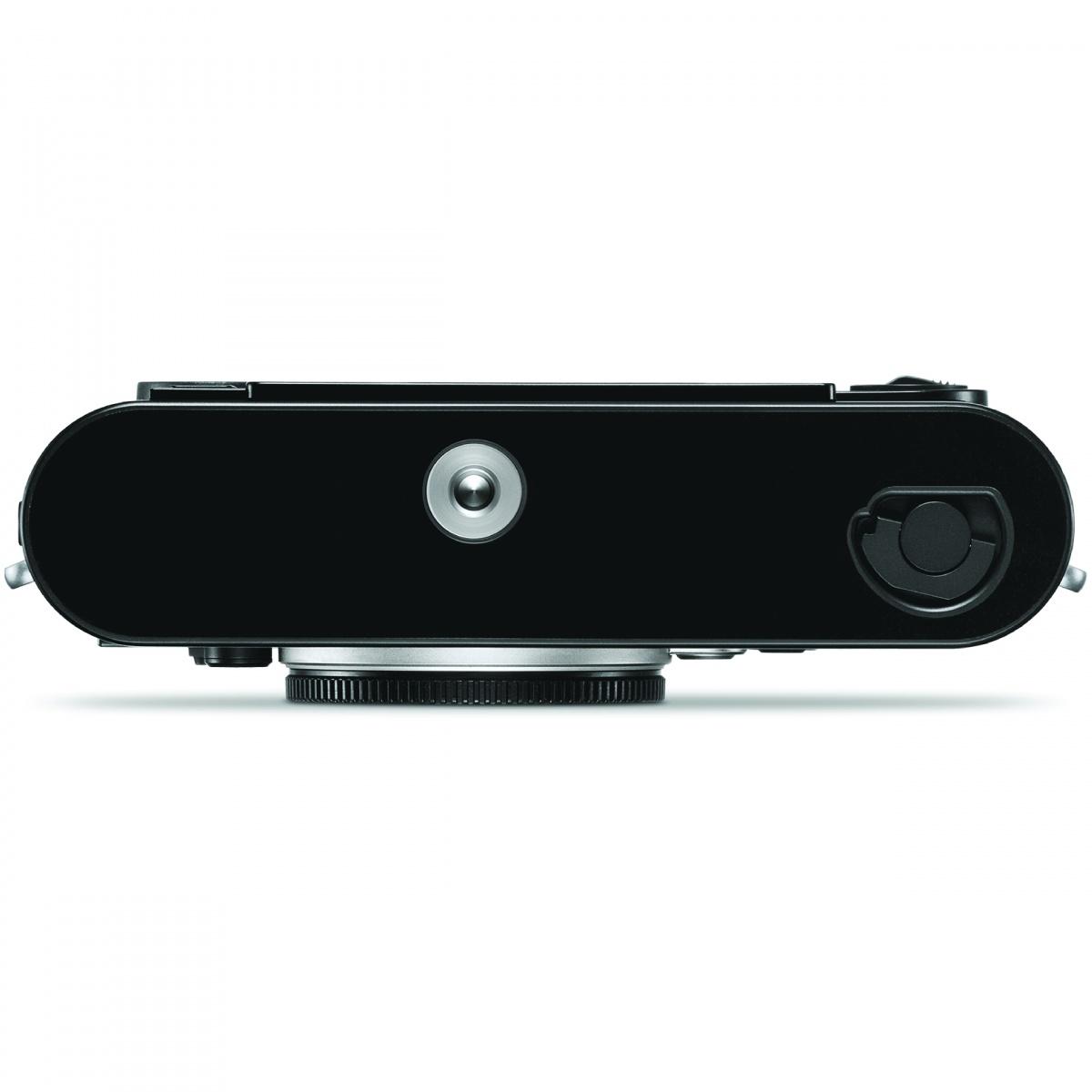 Leica M10-R Schwarz