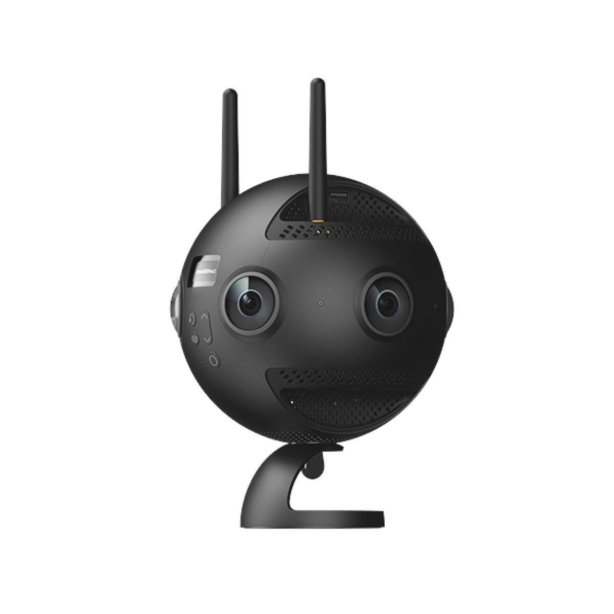 Insta360 Pro 2 Basic 360° Kamera