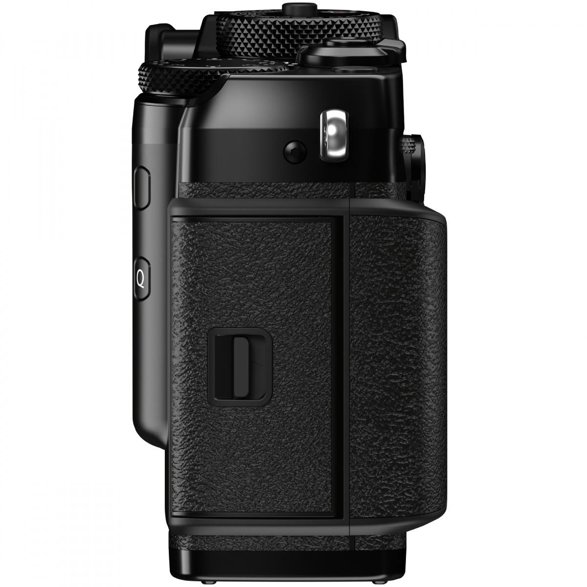 Fujifilm X-Pro3 Gehäuse Schwarz
