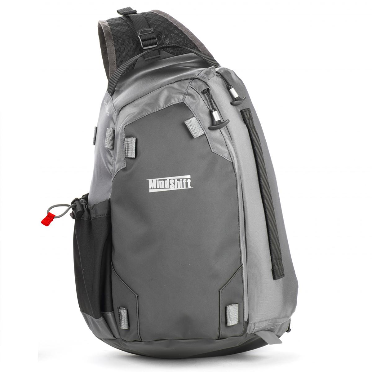Mindshift PhotoCross 13 Sling Grau