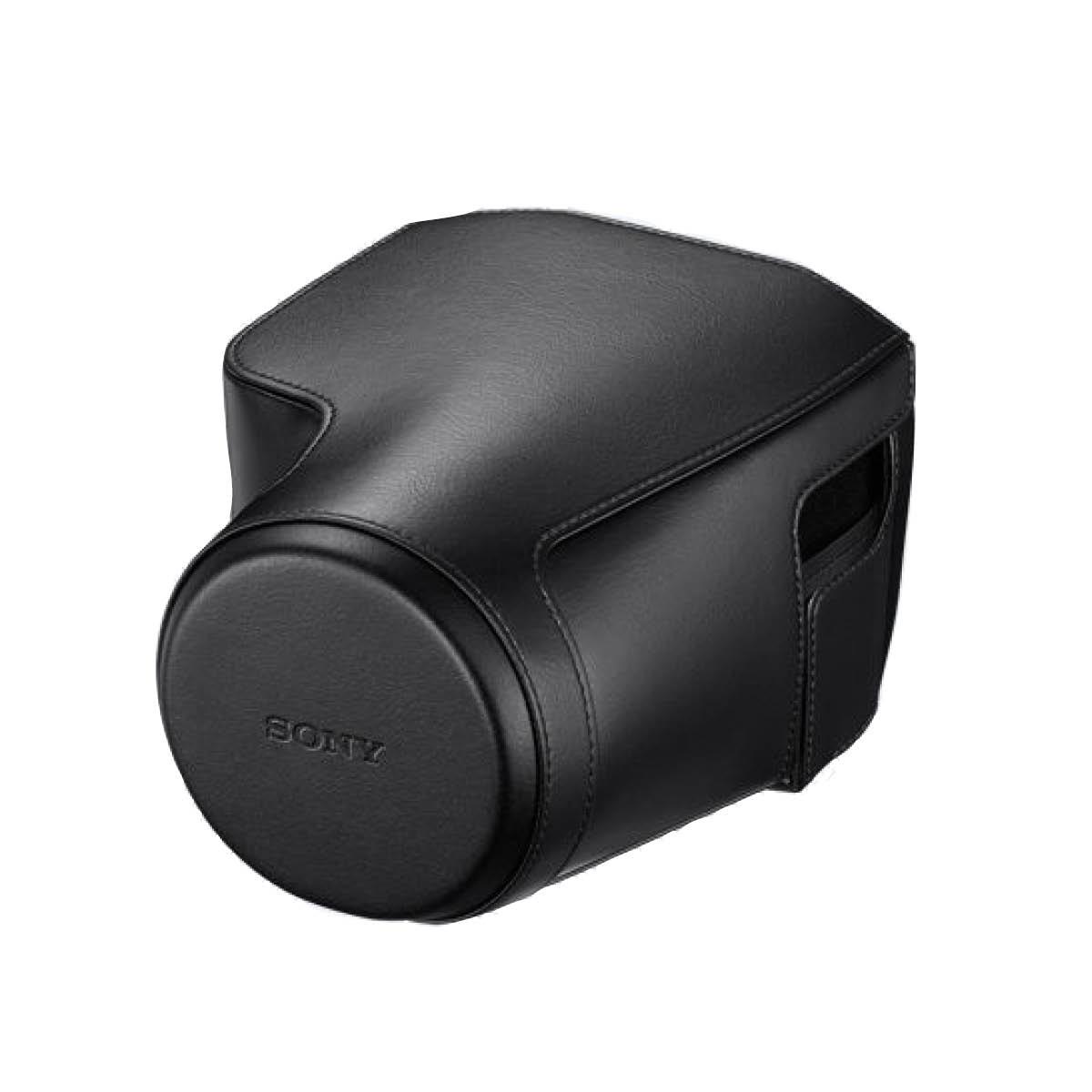 Sony Schutzhülle LCJ RXJ für RX 10III/IV