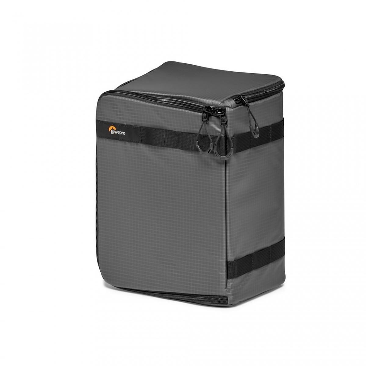 LowePro GearUp Pro Camera Box XL II