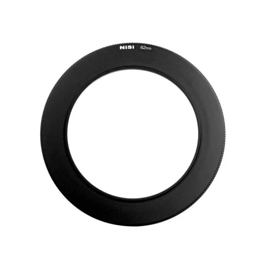 NiSi Adapterring 62 mm für das V5/V6 Pro 100mm System