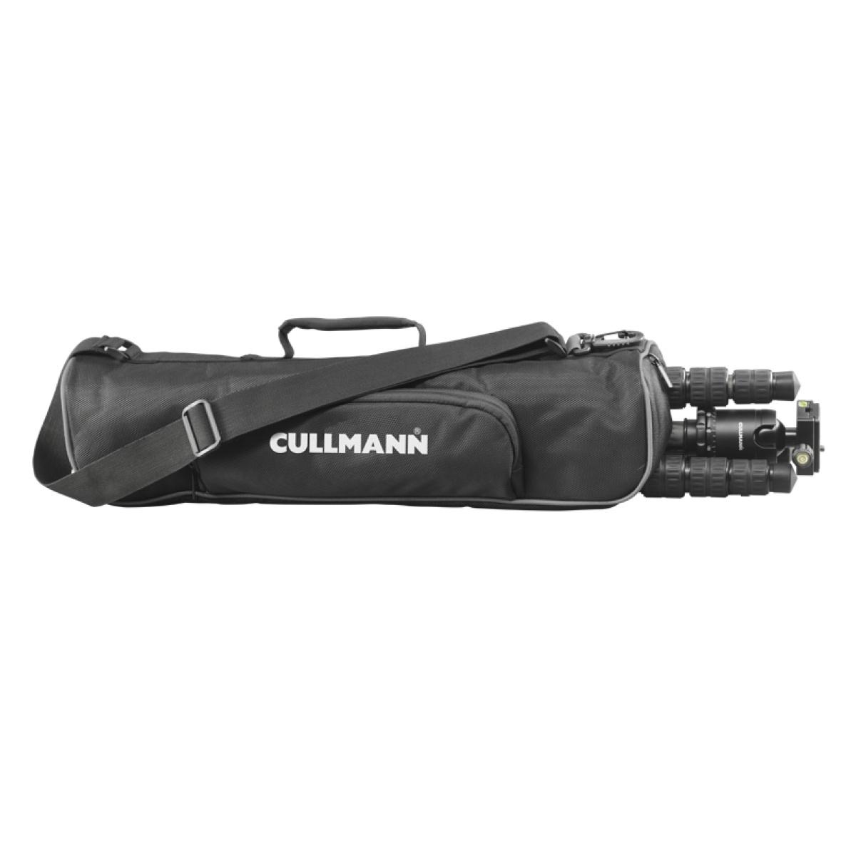Cullmann Carvao 828 MC