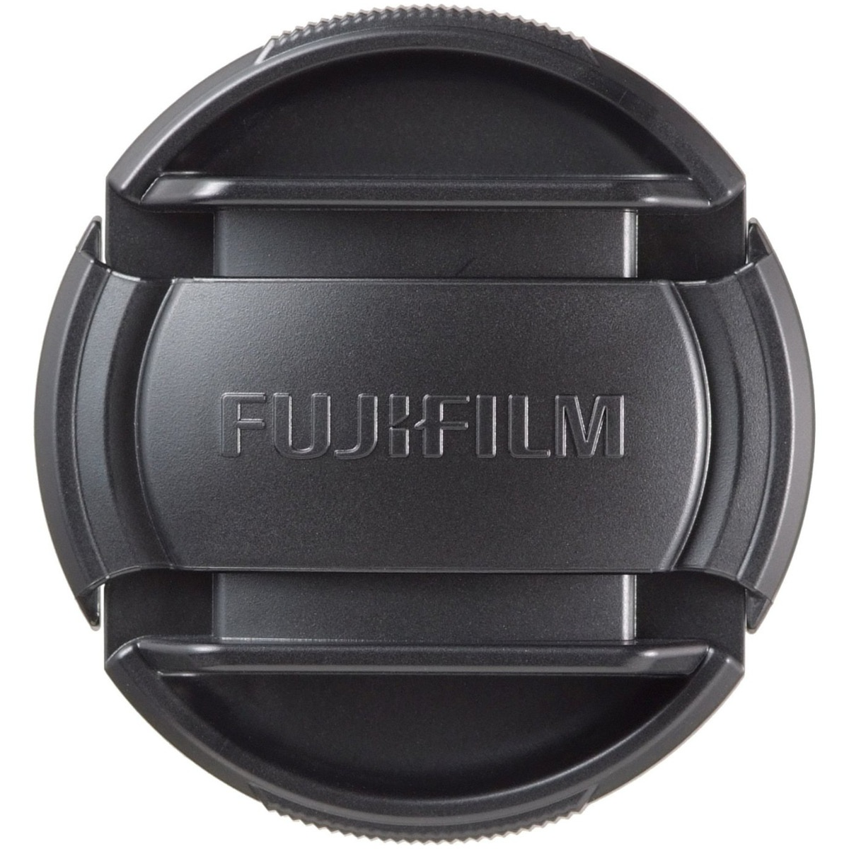 Fujifilm Objektivdeckel 52mm