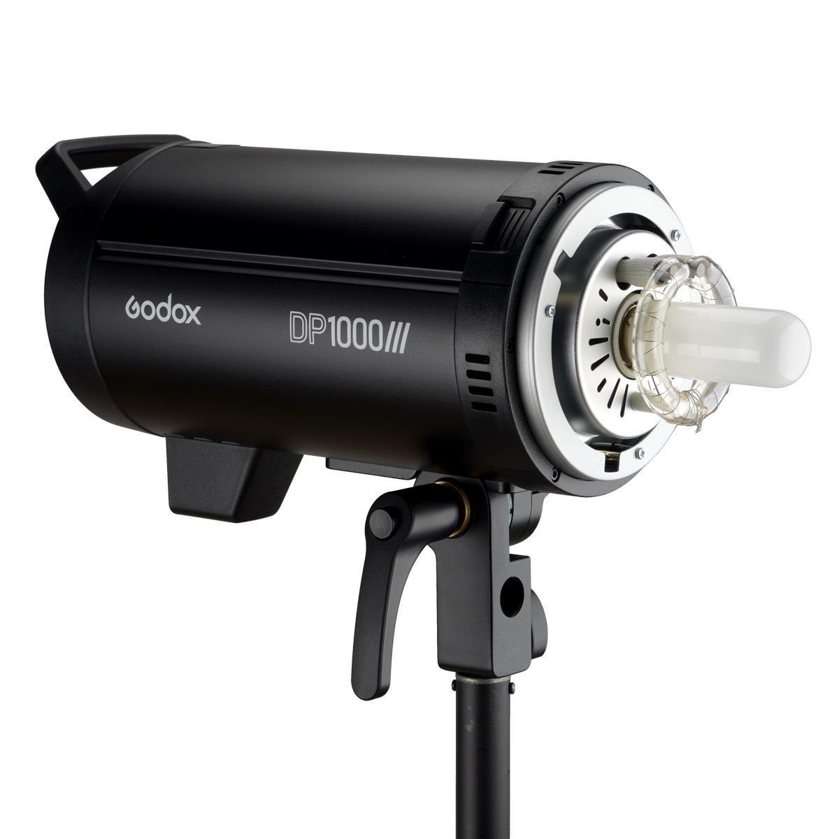 Godox DP1000III Studioblitz