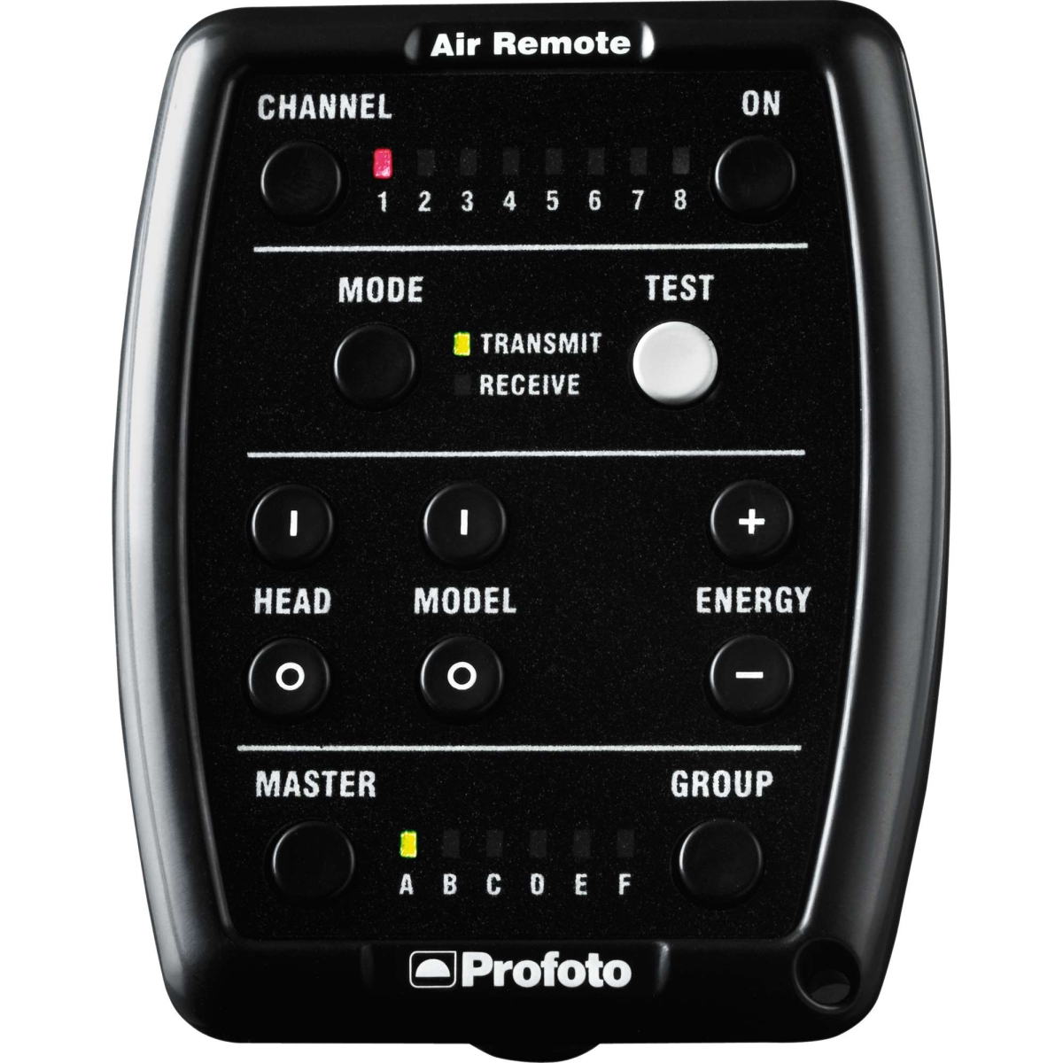 Profoto Air Remote TTL Sony