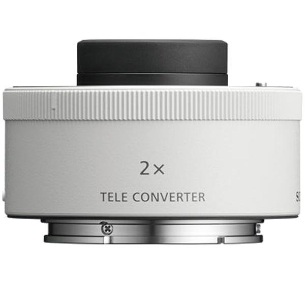 Sony 2x Telekonverter E-Mount