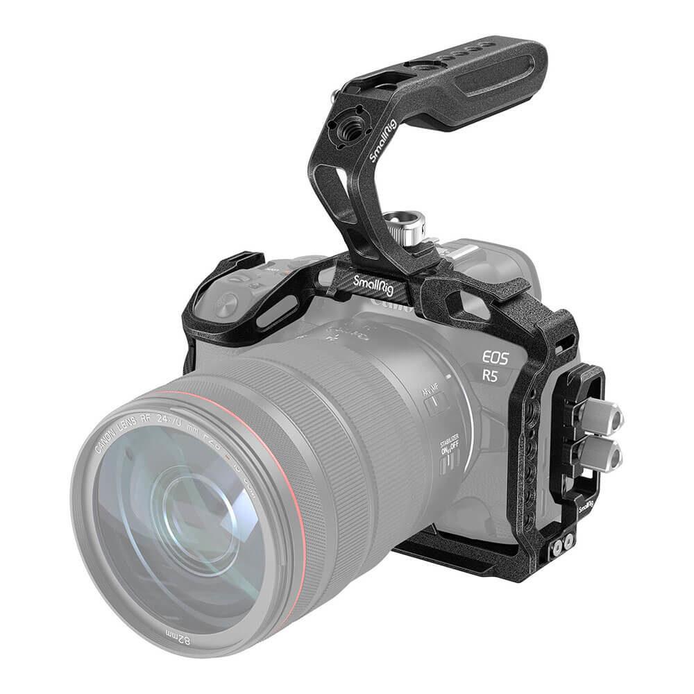"SmallRig ""Black Mamba"" Kit für Canon EOS R5 & R6 3234"