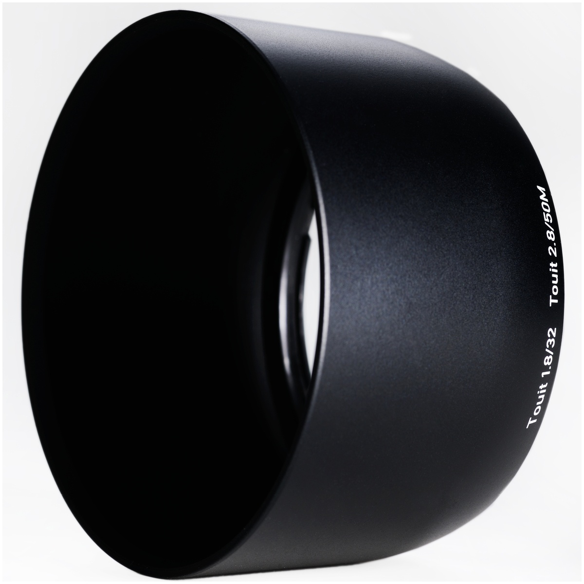 Zeiss 50 mm 1:2,8 M Touit Makro X-Mount