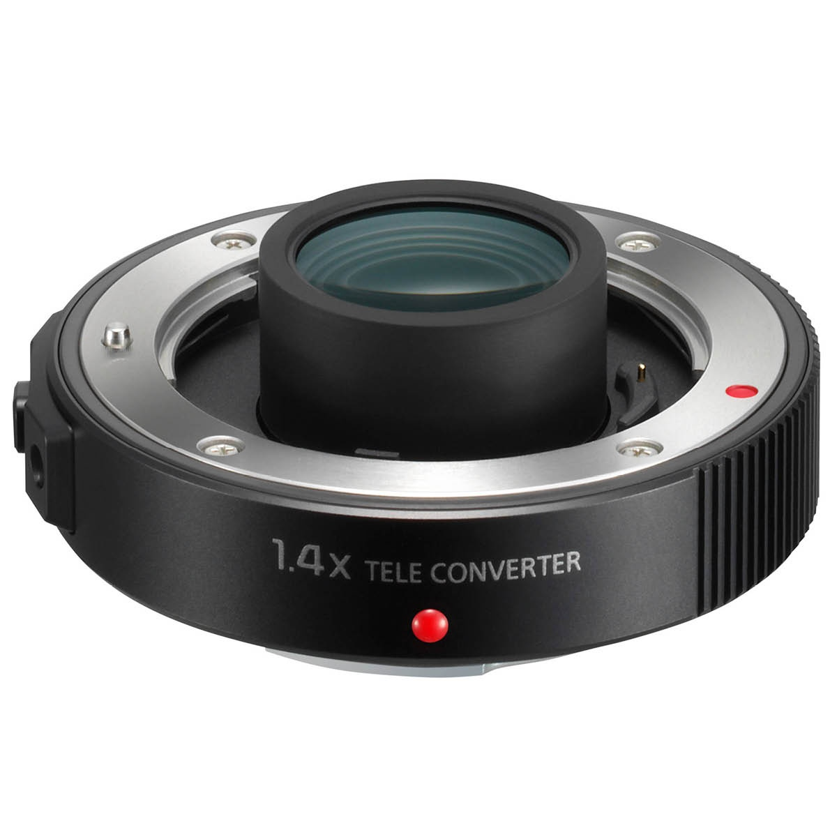 Panasonic DMW-TC 14 Telekonverter